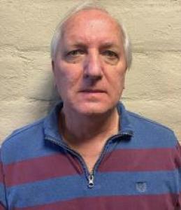 Robert Walter Bulaga a registered Sex Offender of California