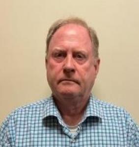 Robert J Burdue a registered Sex Offender of California