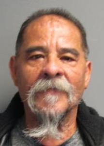 Robert R Cambaliza a registered Sex Offender of California