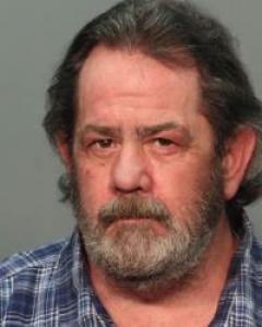 Robert Lincoln Cameron a registered Sex Offender of California