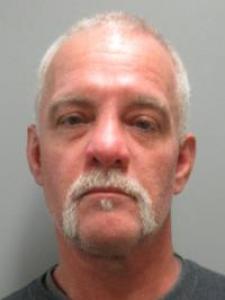Robert Fredrick Carl a registered Sex Offender of California
