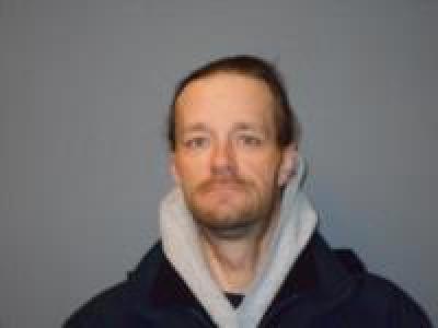 Robert Allen Carpenter a registered Sex Offender of California