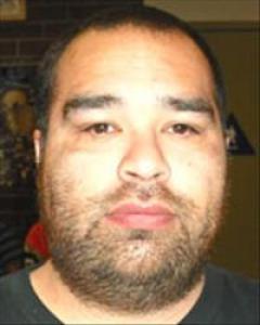 Robert Castellanos a registered Sex Offender of California