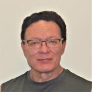 Robert Richard Castillo a registered Sex Offender of California