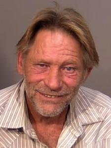 Robert Allen Chadwell a registered Sex Offender of California