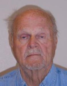 Robert Frank Chatham a registered Sex Offender of California