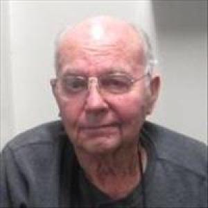 Robert Byron Christensen a registered Sex Offender of California