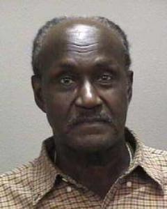 Robert Clark a registered Sex Offender of California