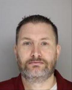 Robert Neil Clemons a registered Sex Offender of California