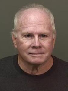 Robert John Coles a registered Sex Offender of California