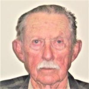 Robert Bing Creamer a registered Sex Offender of California