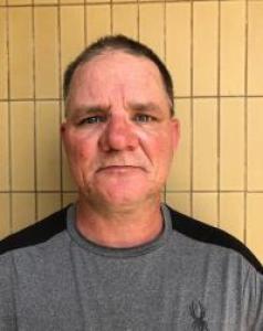 Robert Fitzpatrick Cusick a registered Sex Offender of California