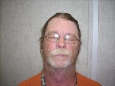 Robert Michael Davis a registered Sex Offender of California