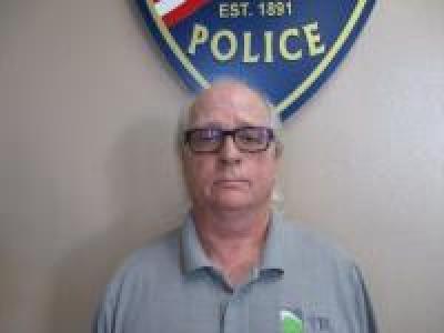 Robert Davis a registered Sex Offender of California