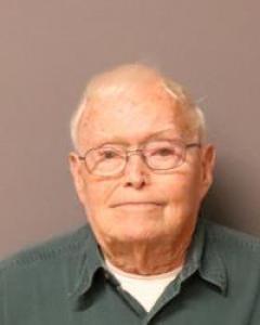 Robert Lee Davis a registered Sex Offender of California