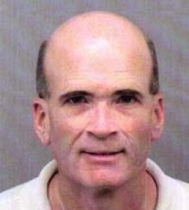 Robert Bradley Davis a registered Sex Offender of California
