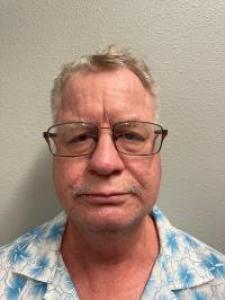 Robert W Davis a registered Sex Offender of California