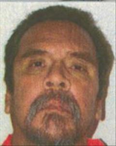 Robert Delgado a registered Sex Offender of California
