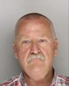 Robert Leon Desha a registered Sex Offender of California