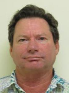 Robert William Dion a registered Sex Offender of California