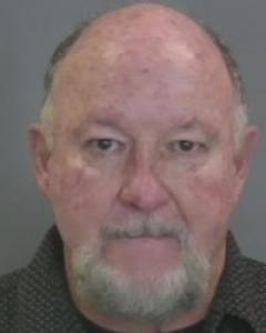 Robert Francois Dion a registered Sex Offender of California