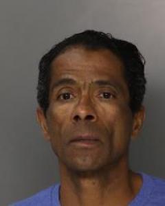Robert Joseph Dominguez a registered Sex Offender of California