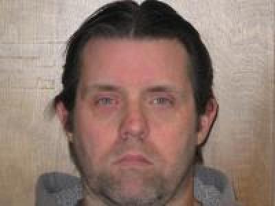 Robert Dean Douglas a registered Sex Offender of California