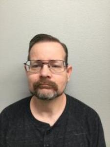 Robert Ellis Ensel a registered Sex Offender of California