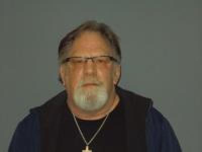 Robert Weldon Farmer a registered Sex Offender of California