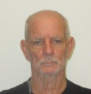 Robert Dean Faulkner a registered Sex Offender of California