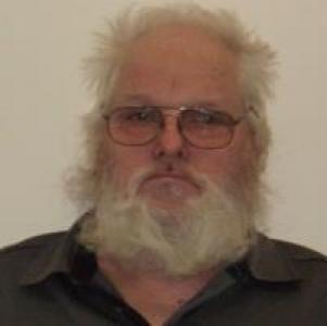 Robert Carter Fenley a registered Sex Offender of California
