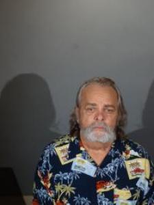 Robert Dennis Filkins a registered Sex Offender of California