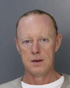 Robert J Finley a registered Sex Offender of California
