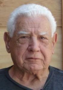 Robert Gene Folino a registered Sex Offender of California