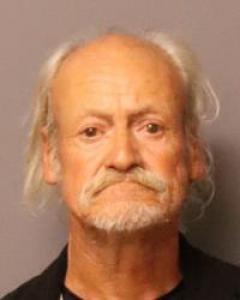 Robert Scott Forsythe a registered Sex Offender of California