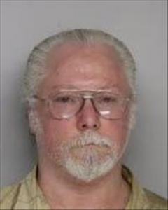 Robert Michael Fortana a registered Sex Offender of California