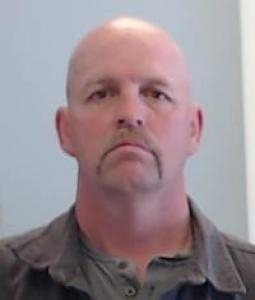 Robert Lyle Frazier a registered Sex Offender of California