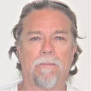 Robert Joseph Frederick a registered Sex Offender of California