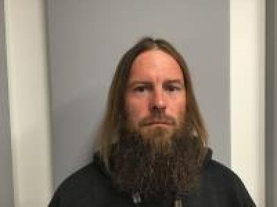 Robert David French a registered Sex Offender of California
