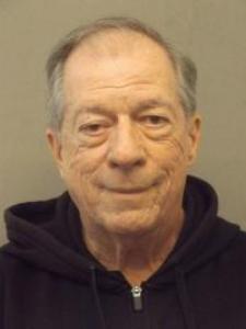 Robert Eugene Gamel a registered Sex Offender of California