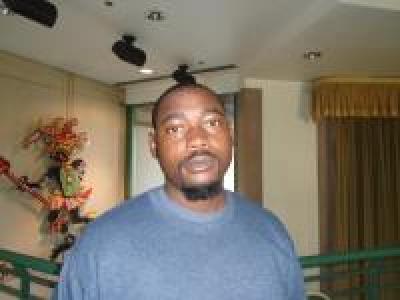 Robert Charles Garcia a registered Sex Offender of California