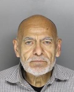 Robert Stephen Gonzales a registered Sex Offender of California
