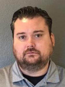 Robert Eugene Gordon Jr a registered Sex Offender of California