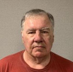 Robert William Gorman a registered Sex Offender of California