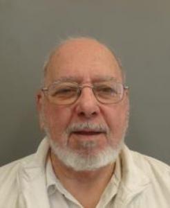Robert Eugene Gunthner a registered Sex Offender of California