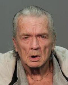 Robert George Haesloop a registered Sex Offender of California