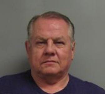 Robert Allen Hagadorn a registered Sex Offender of California