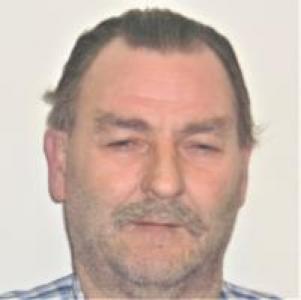 Robert Lee Hanna a registered Sex Offender of California