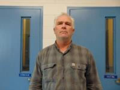Robert Charles Hartman a registered Sex Offender of California