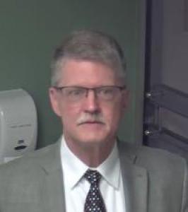 Robert Allan Hawks Jr a registered Sex Offender of California